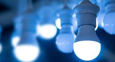 لامپهای LED