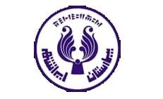 بیمارستان ایرانشهر