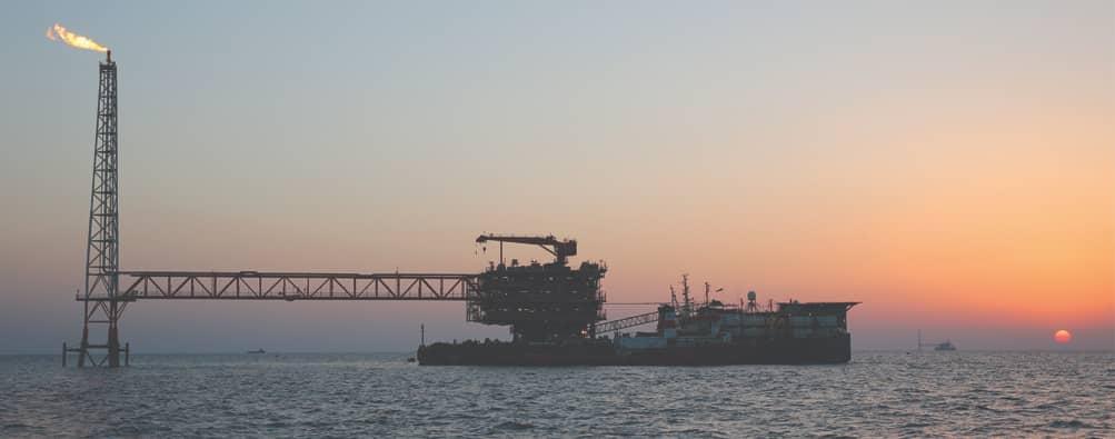 شرکت مهندسی تاسیساتی دریایی ایران