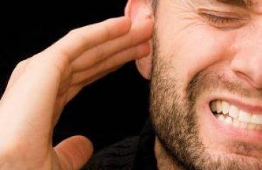 سلامتي شنوایی