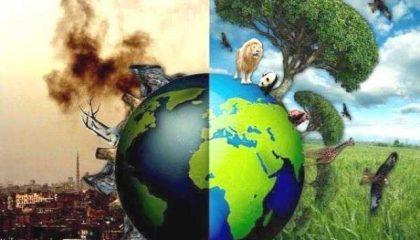 آلاینده های کربنی