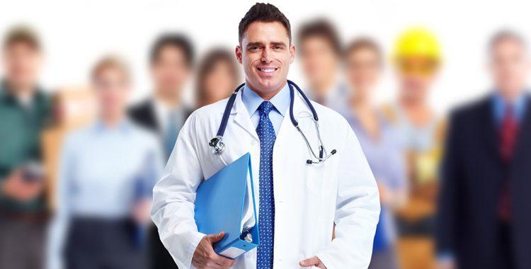 طب کار