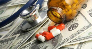 هزینه طب کار و معاینات آن