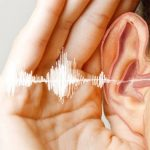 بهترین مرکز شنوایی سنجی