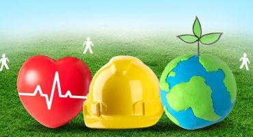 بهداشت محیط کار